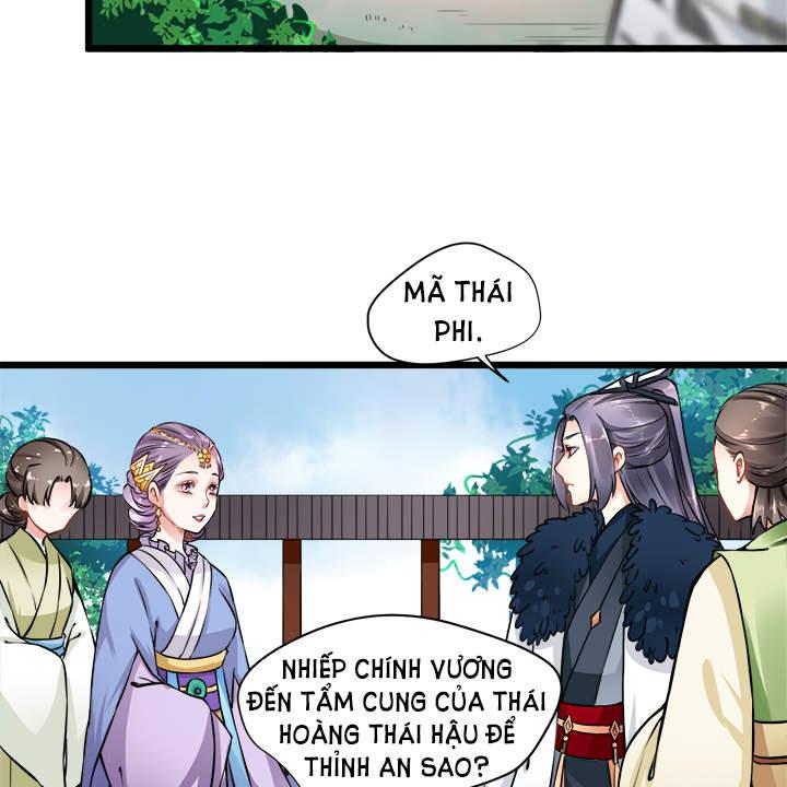 Chương 13 - 16