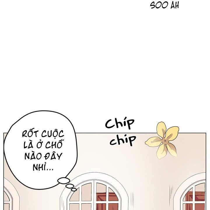 Chương 03 - 4