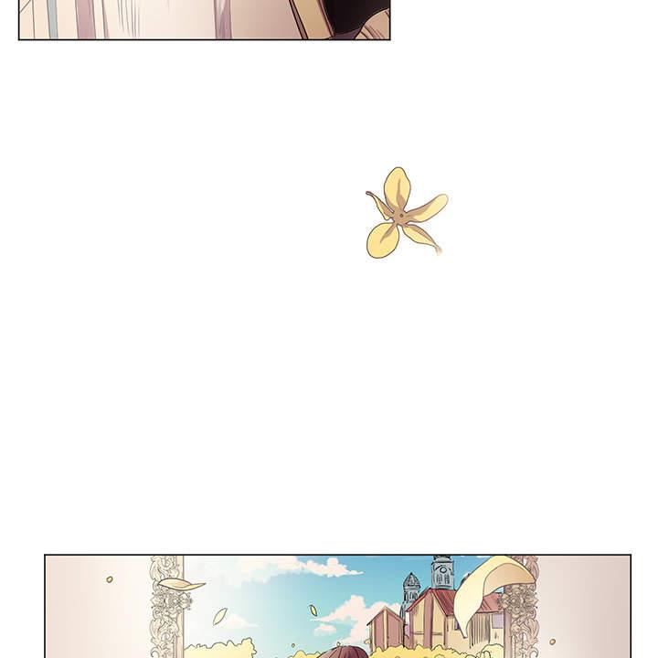Chương 03 - 7