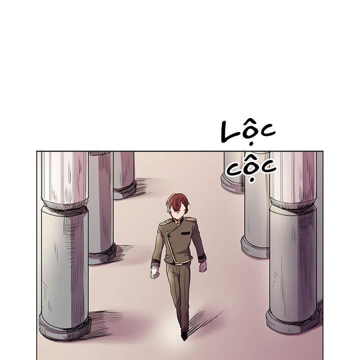 Chương 03 - 16