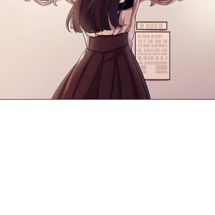 Chương 03 - 21