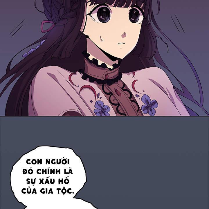 Chương 03 - 67