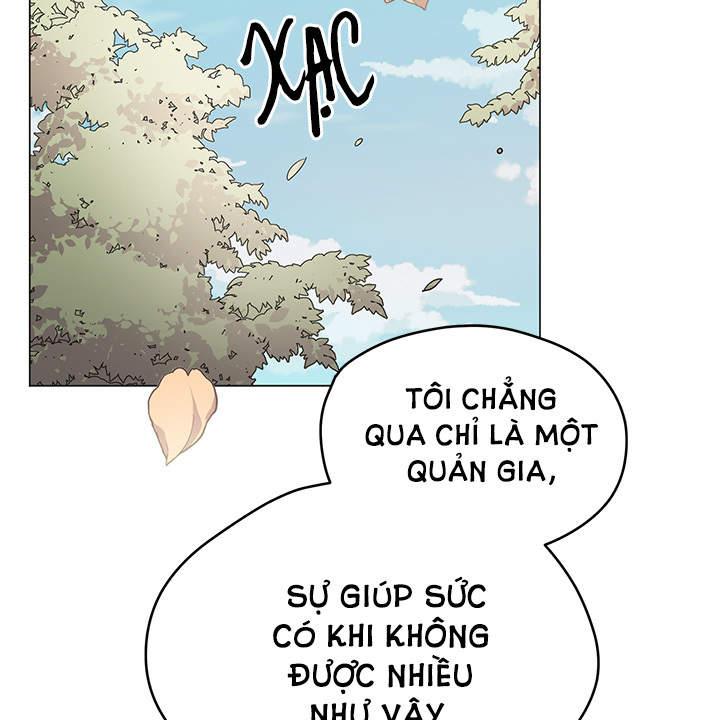 Chương 03 - 94