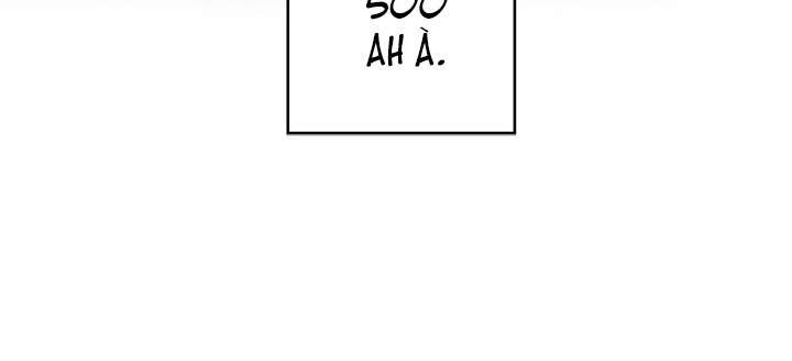 Chương 03 - 101
