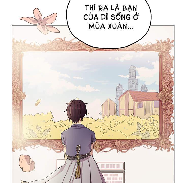 Chương 03 - 105