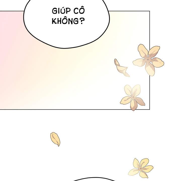 Chương 03 - 107