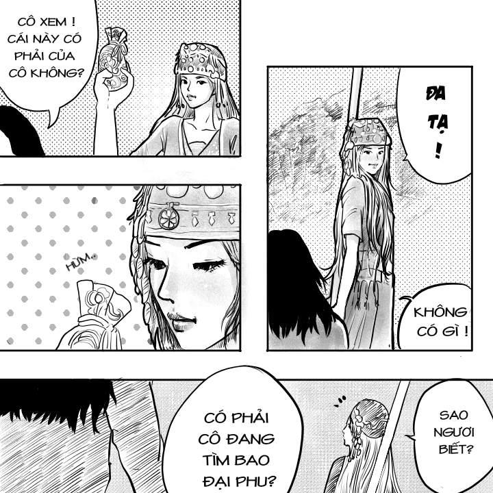 Chương 2 - 12