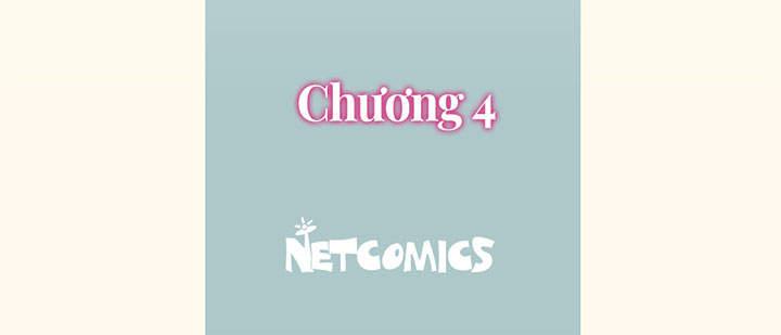 Chương 04 - 3