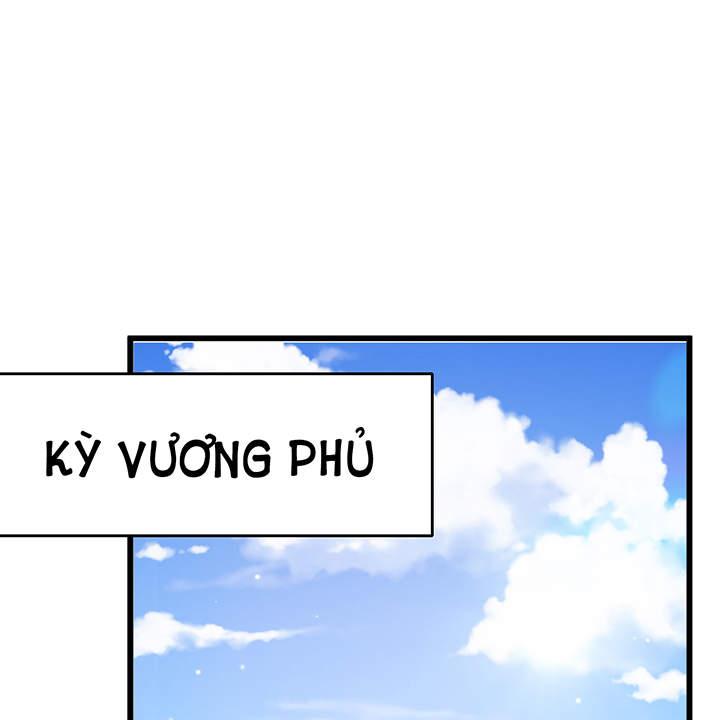 Chương 03 - 0
