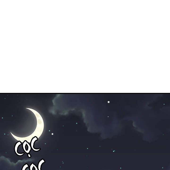 Chương 05 - 128