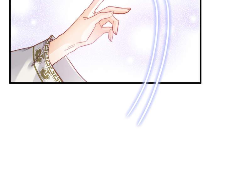 Chương 05 - 10