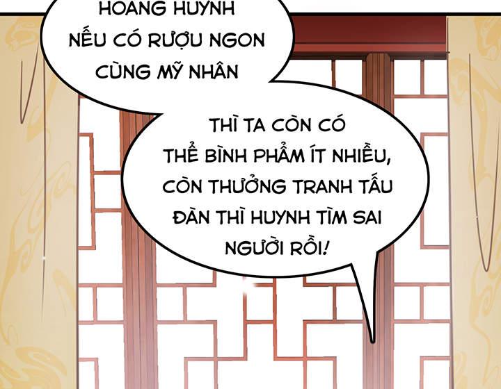 Chương 05 - 18