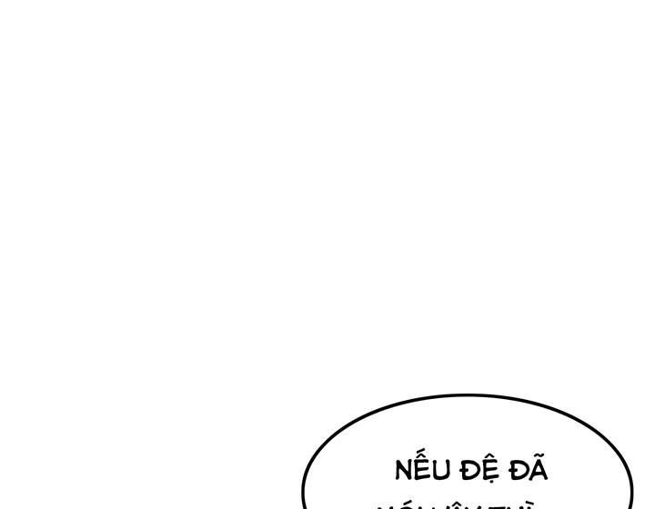 Chương 05 - 20