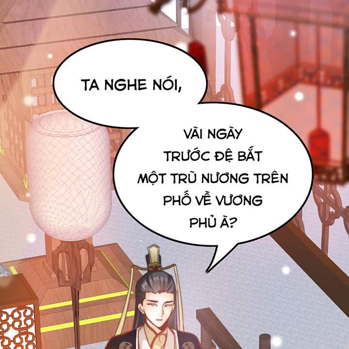 Chương 05 - 52