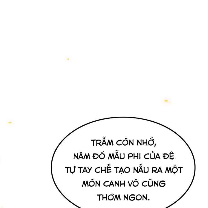 Chương 05 - 88