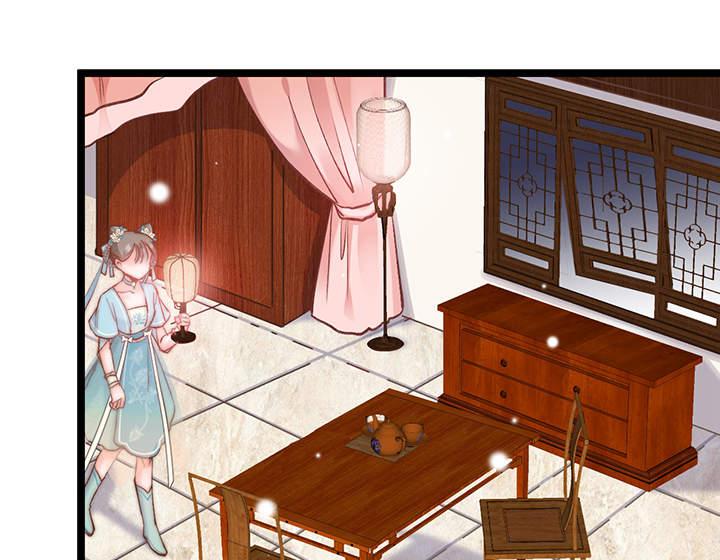 Chương 10 - 105