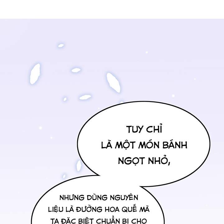 Chương 10 - 91
