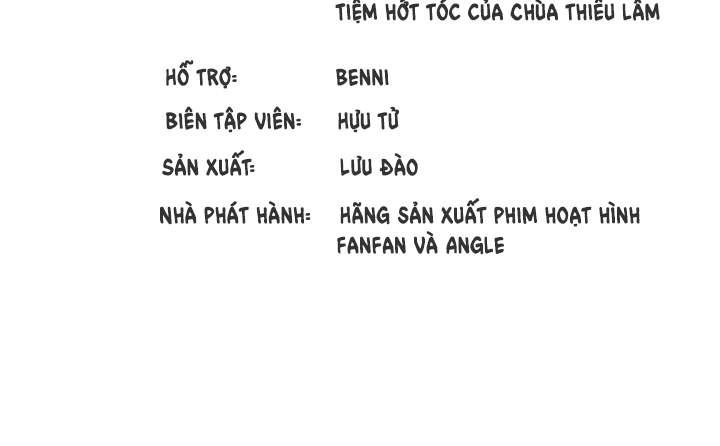Chương 10 - 2