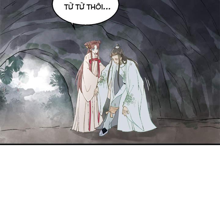 Chương 10 - 49