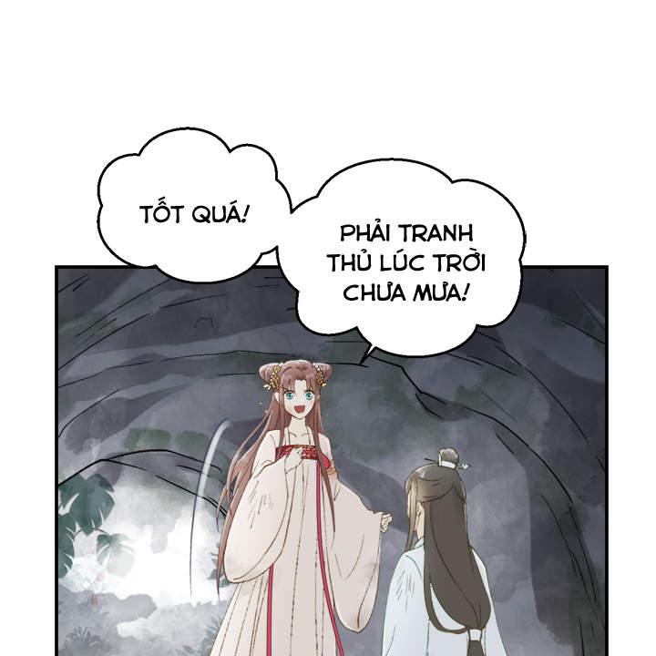Chương 10 - 62