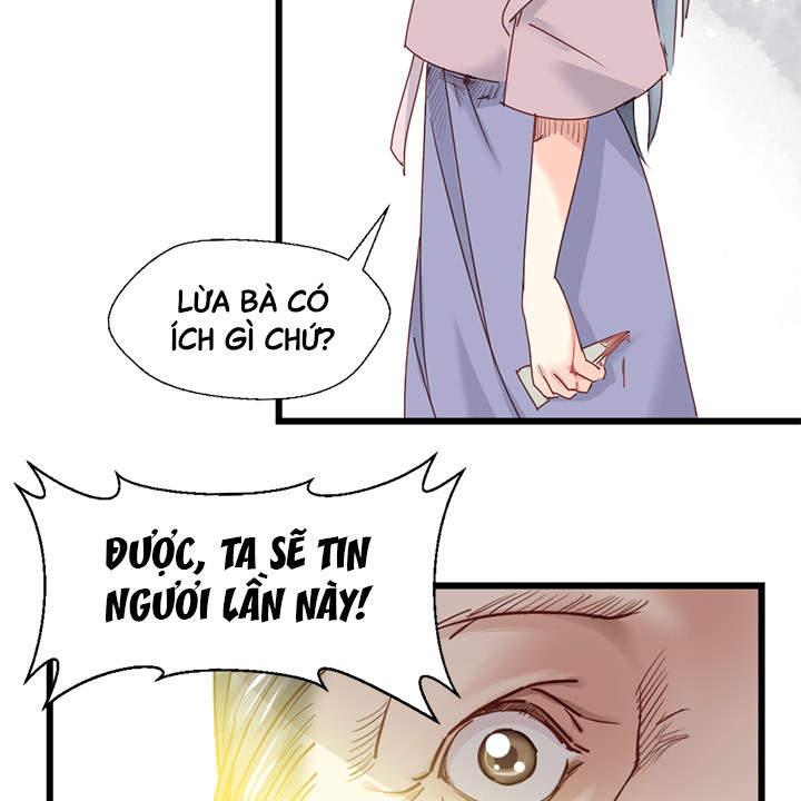 Chương 06 - 22