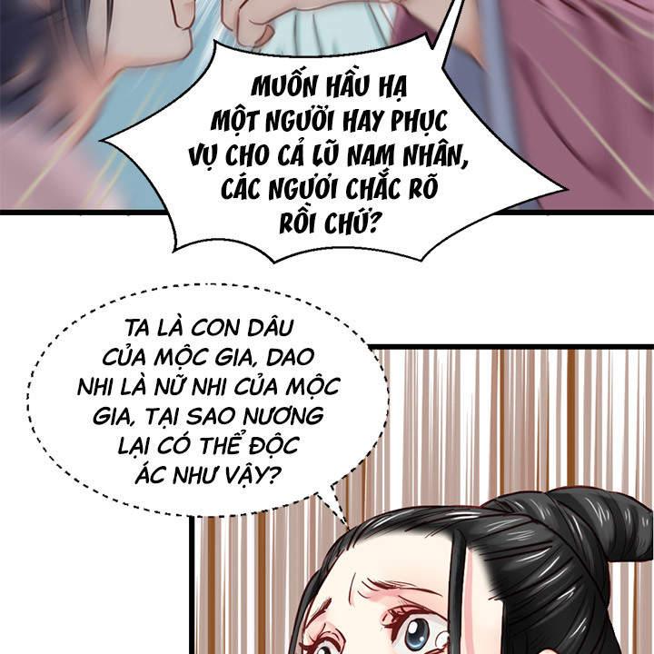Chương 06 - 25