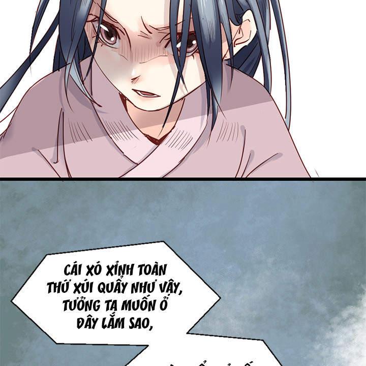 Chương 06 - 27