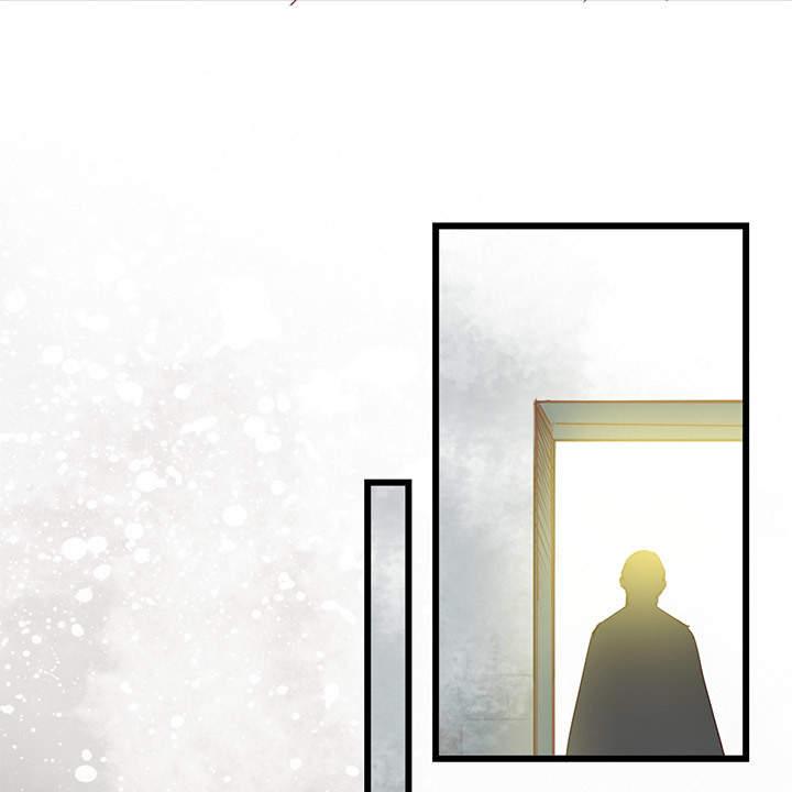 Chương 06 - 29