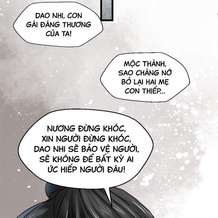 Chương 06 - 30