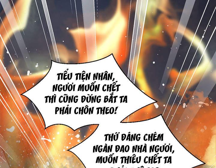 Chương 012 - 3