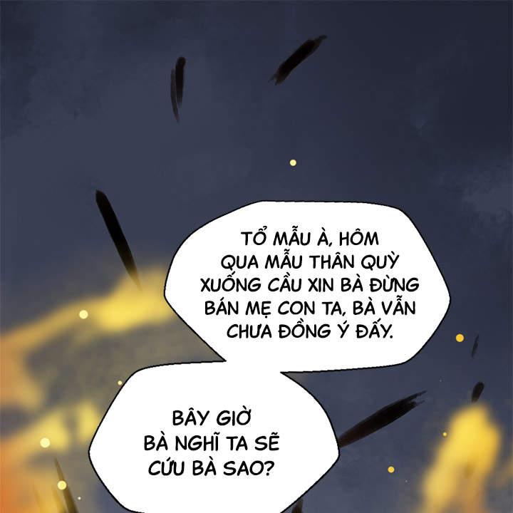 Chương 012 - 21