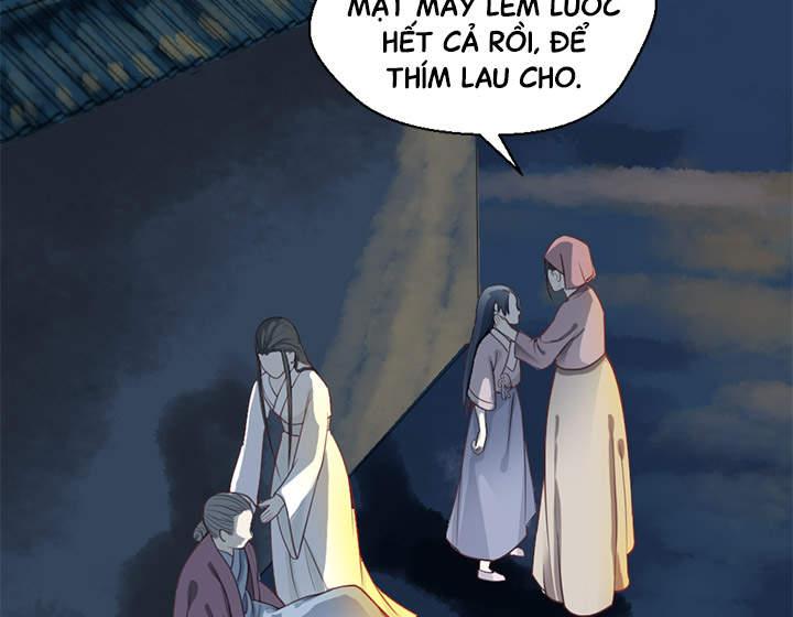Chương 012 - 48