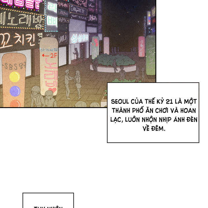 Chương 01 - 6