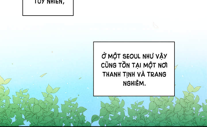 Chương 01 - 7