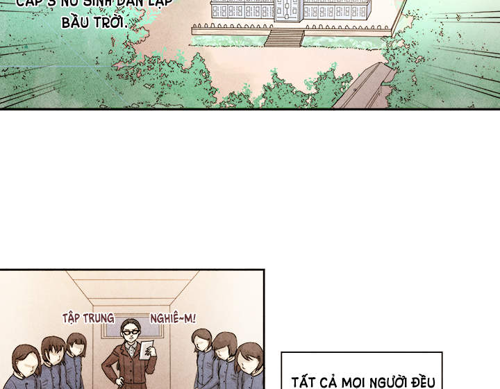 Chương 01 - 9