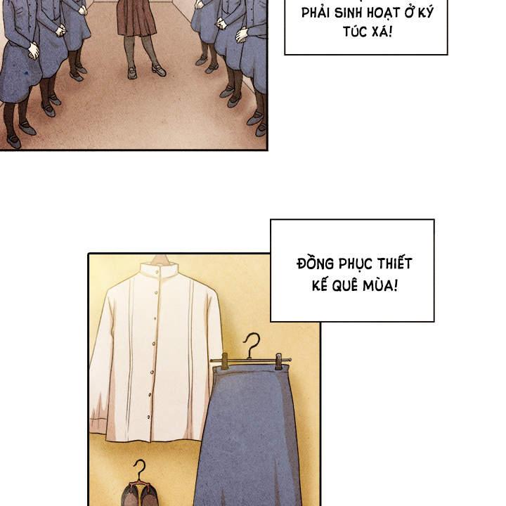 Chương 01 - 10