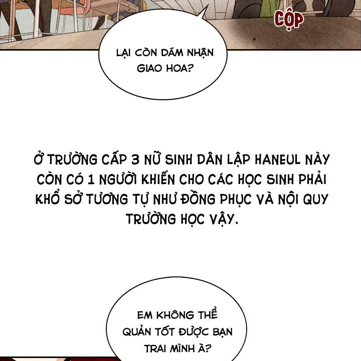 Chương 01 - 18