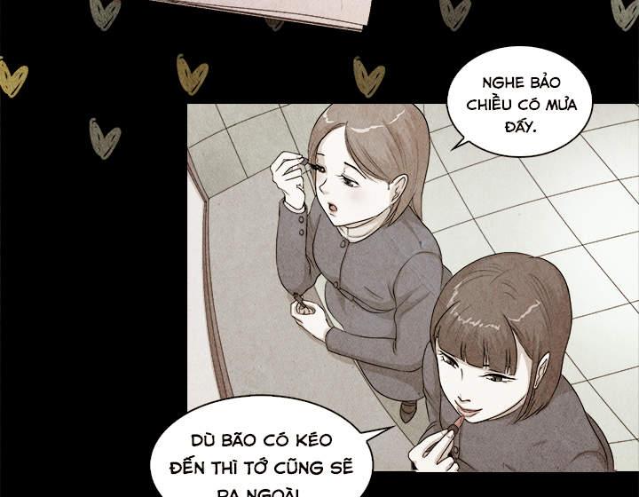 Chương 01 - 33
