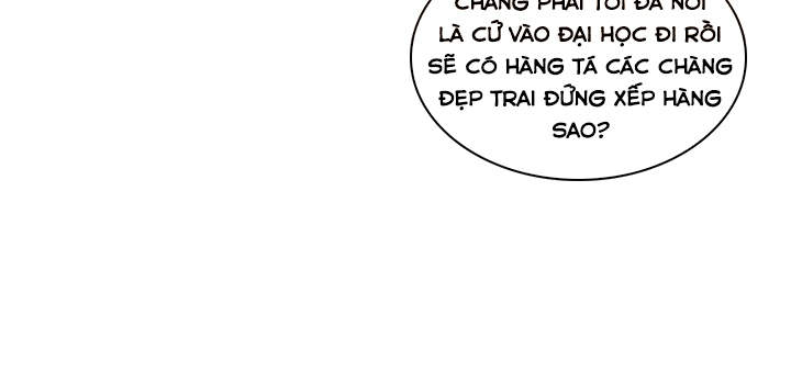 Chương 01 - 39