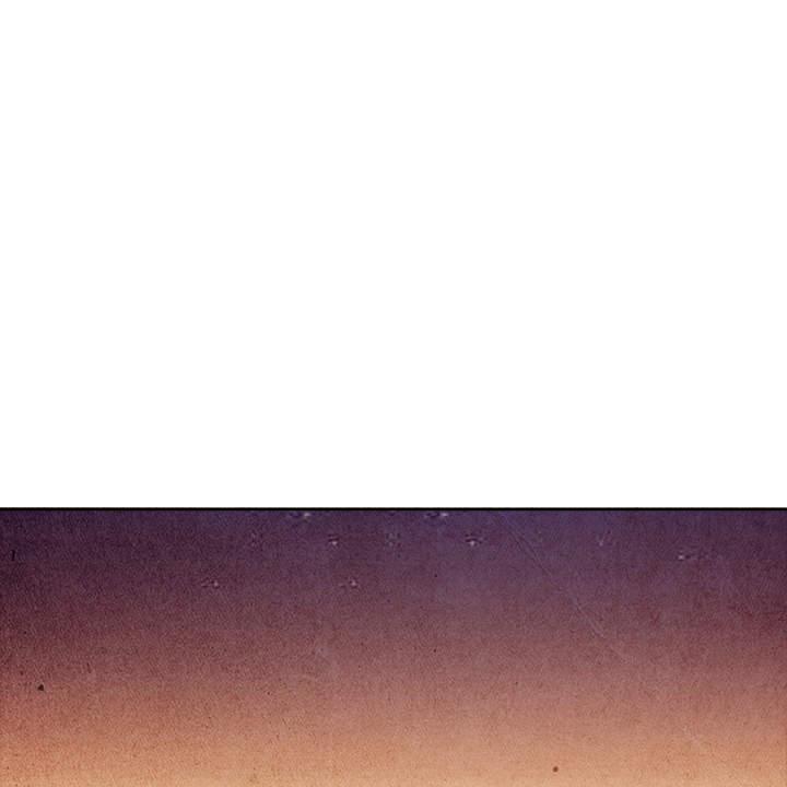 Chương 01 - 48