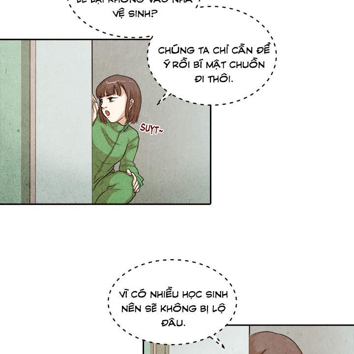 Chương 01 - 52