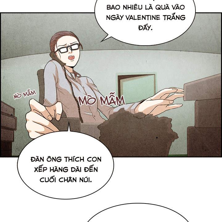 Chương 01 - 58