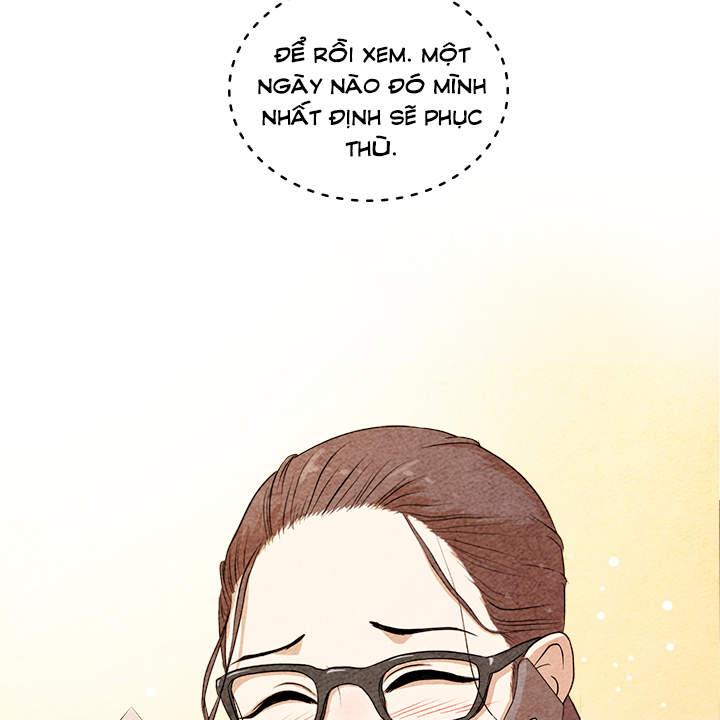 Chương 01 - 66