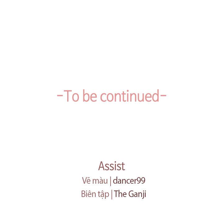 Chương 01 - 70