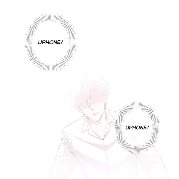 Chương 05: Samsing & Uphone p5 - 7