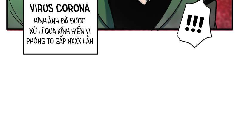 Chương 10: Corona - 8