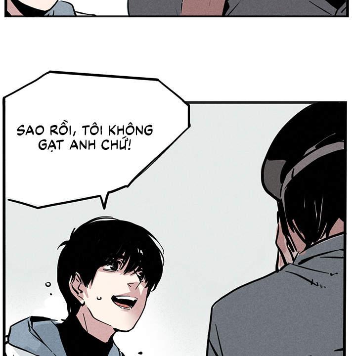 Chương 02 - 24