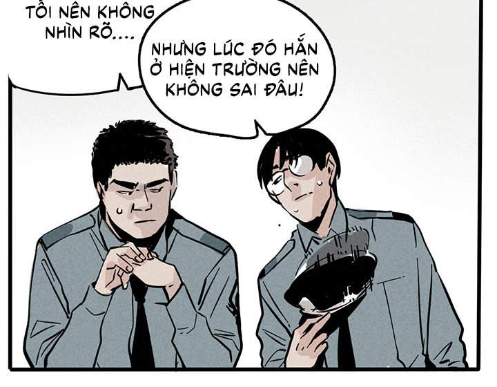 Chương 02 - 9