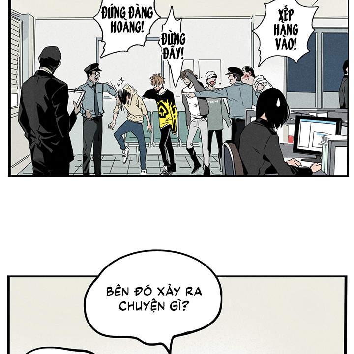 Chương 02 - 12