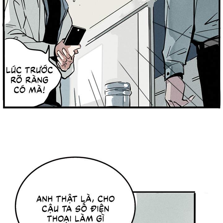 Chương 02 - 50